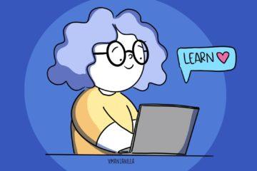 plataformas cursos online Victoria Manzanilla