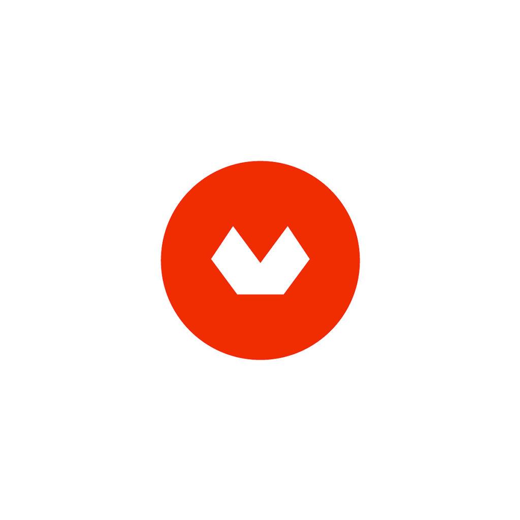 7 plataformas de cursos online domestika