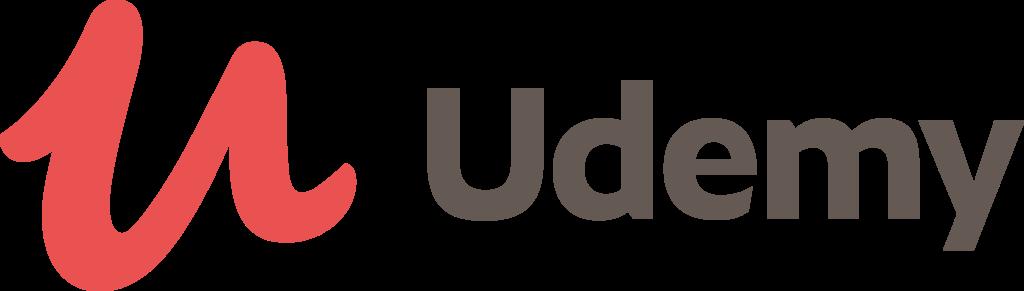 plataformas de cursos online udemy