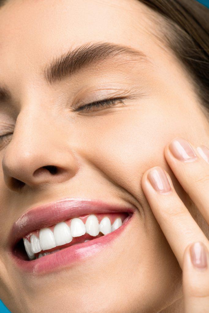 15 beneficios del bicarbonato de sodio: Remedio casero