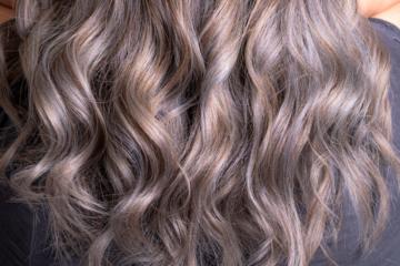 10 cosas que debes saber antes de teñir tu cabello